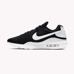 Tenis | Nike® Air Max Oketo
