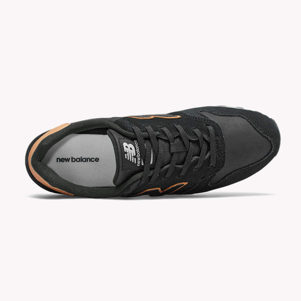 New Balance® Classic Tradionnels 373 Negros