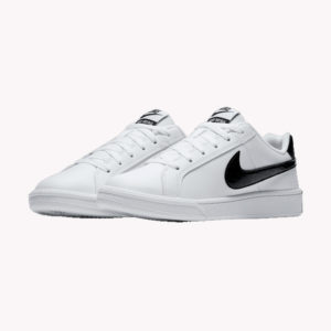 Tenis | Nike® WMNS Court Royale