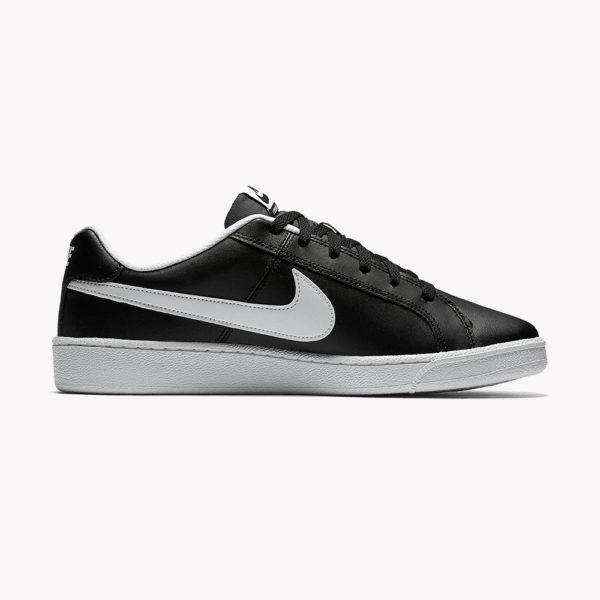 Tenis | Nike® Court Royale