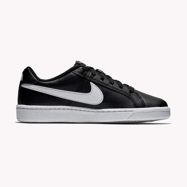 Tenis | Nike® WMNS Court Royale SL