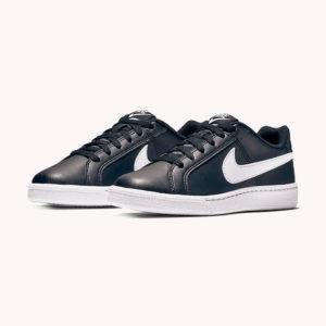 Tenis   Nike® WMNS Court Royale SL
