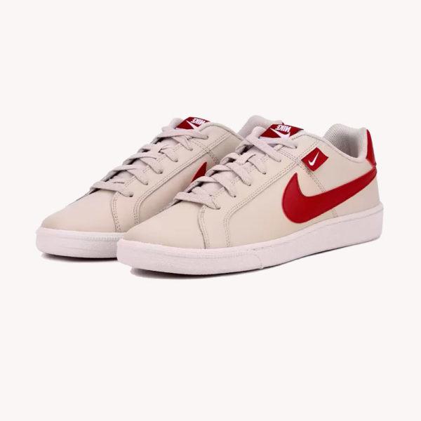 Tenis | Nike® Court Royale Tab