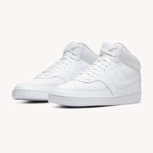 Tenis | Nike® Court Vision Mid SL
