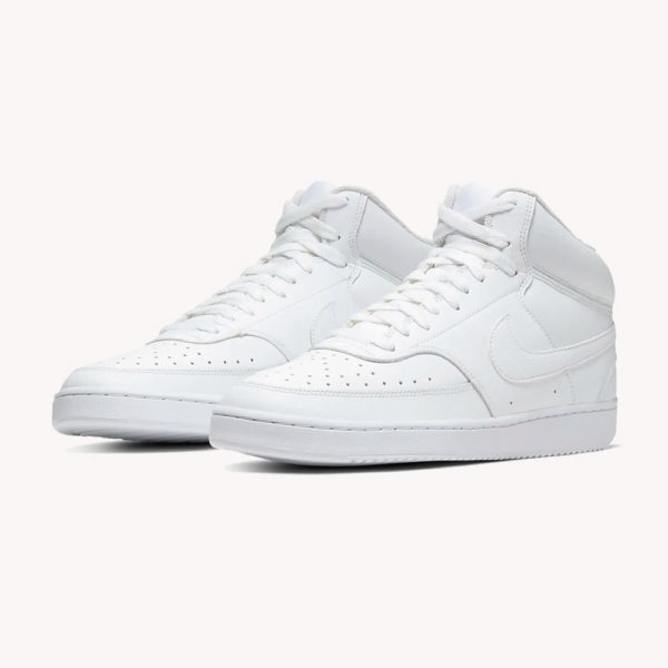 Tenis   Nike® Court Vision Mid SL