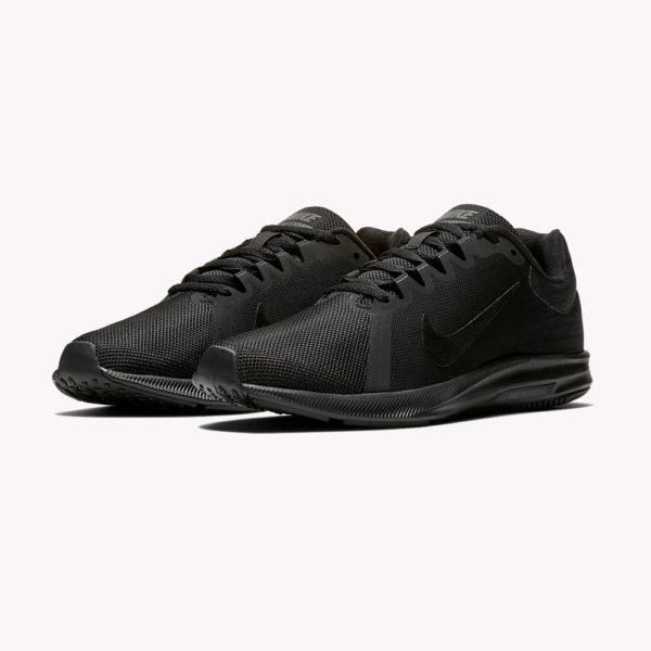 Tenis | Nike® WMNS Downshifter 8