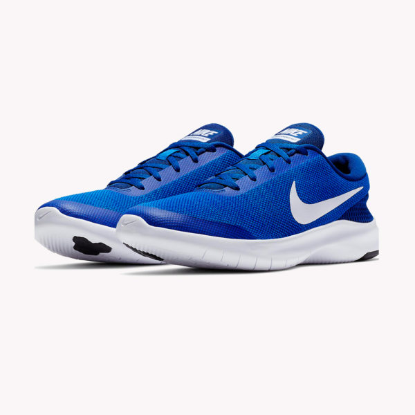 Tenis | Nike® Flex Experience RN 7