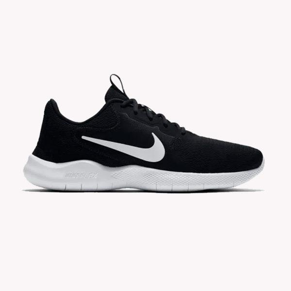 Tenis | Nike® Flex Experience RN 9