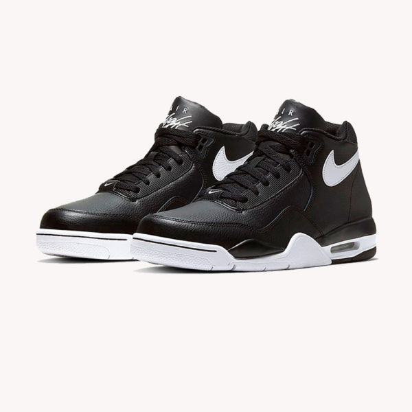 Tenis   Nike® Flight Legacy