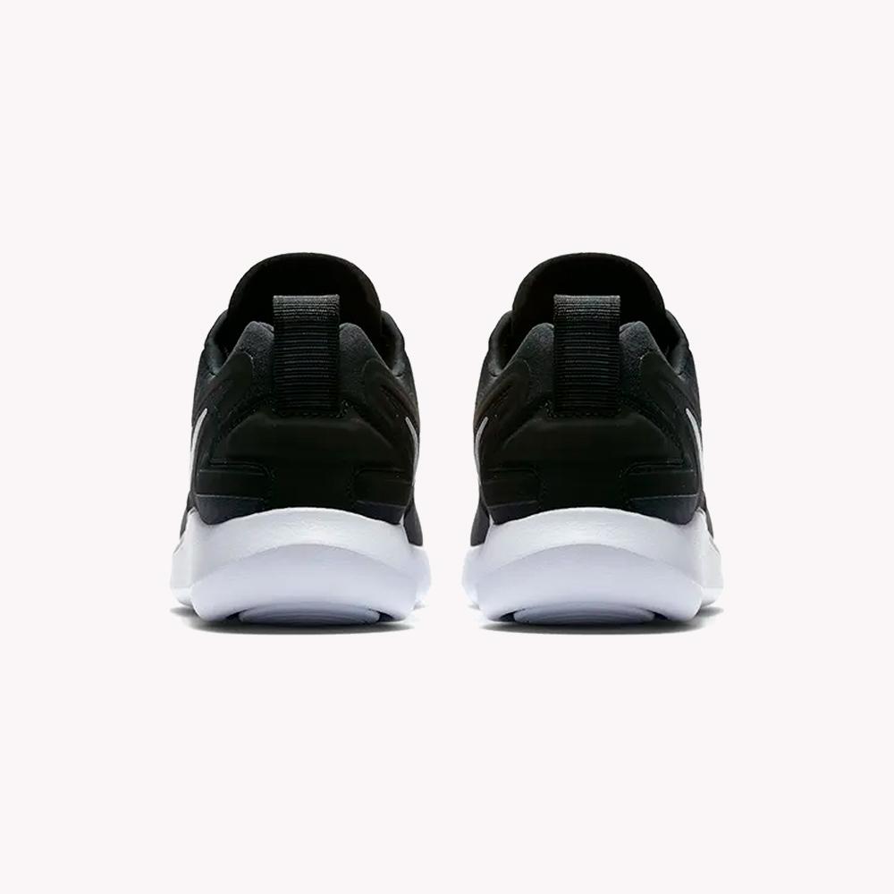 Tenis | Nike® WMNS Lunarsolo 2.0