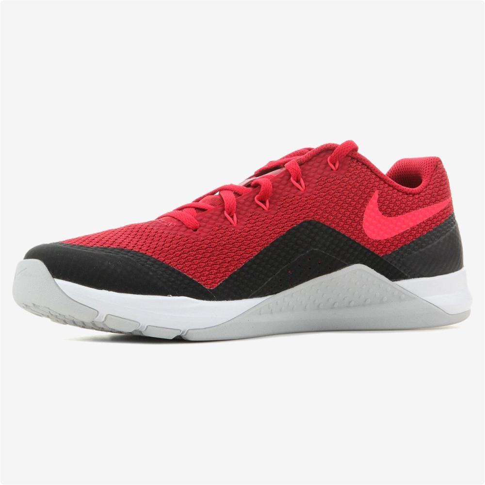 Tenis Nike Metcon Repper DSX