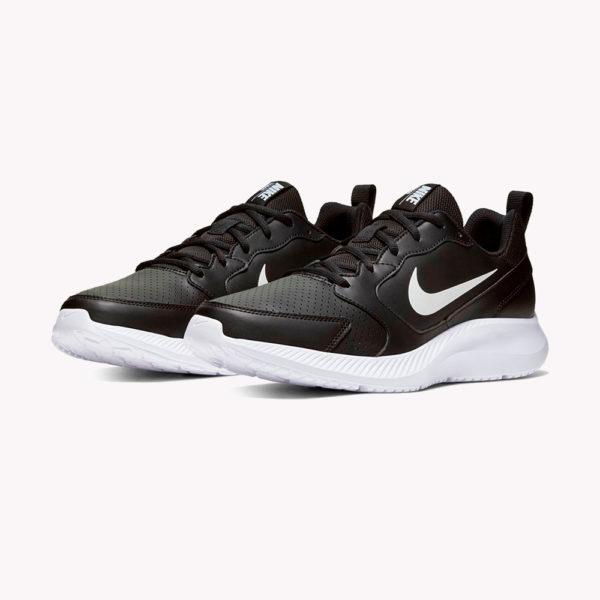 Tenis | Nike® Todos RN