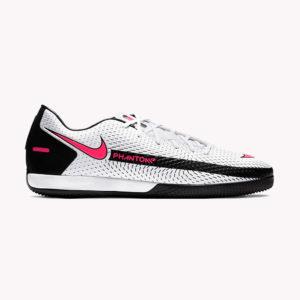 Guayos | Nike® Phantom GT Academy IC