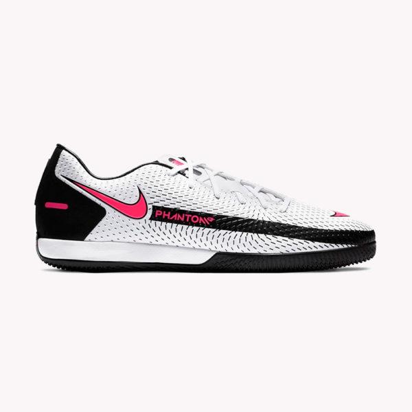 Guayos   Nike® Phantom GT Academy IC