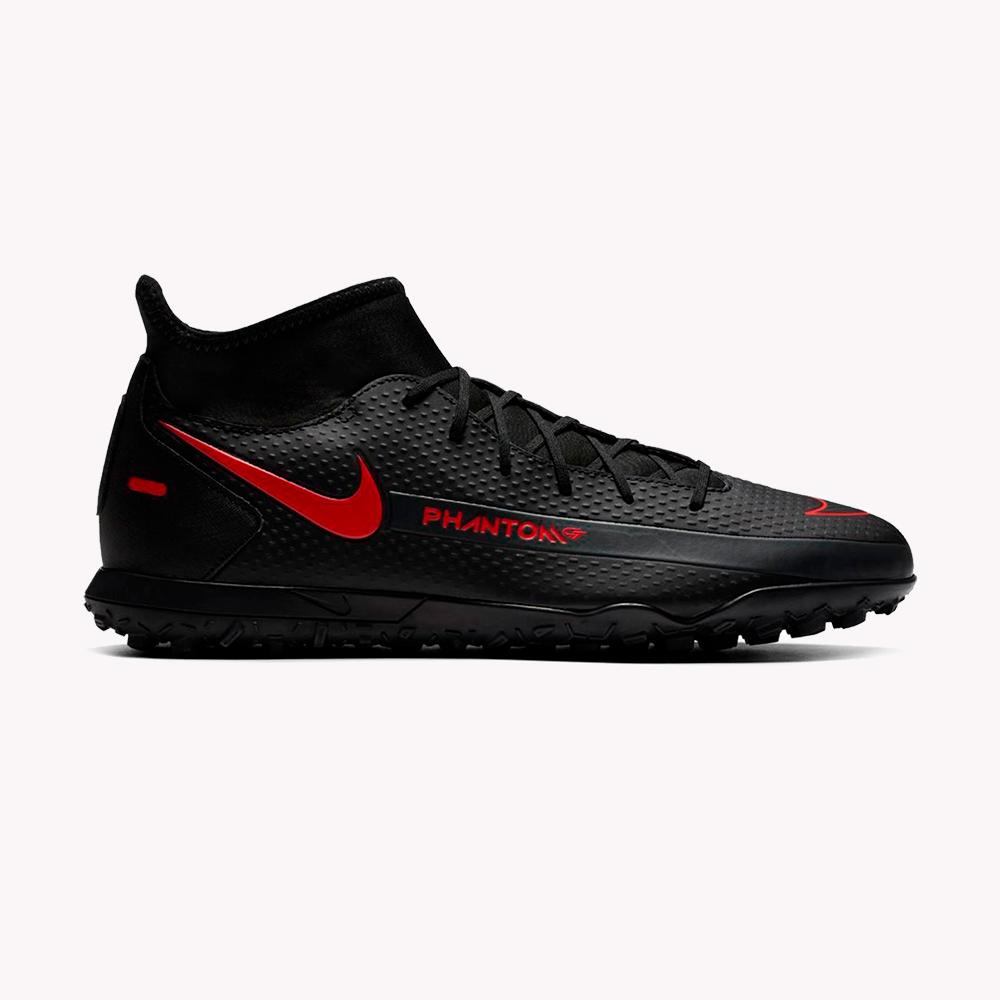 Guayos   Nike® Phantom GT Club DF TF