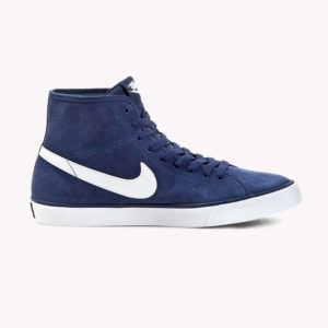 Tenis   Nike® Primo Court Mid Leather