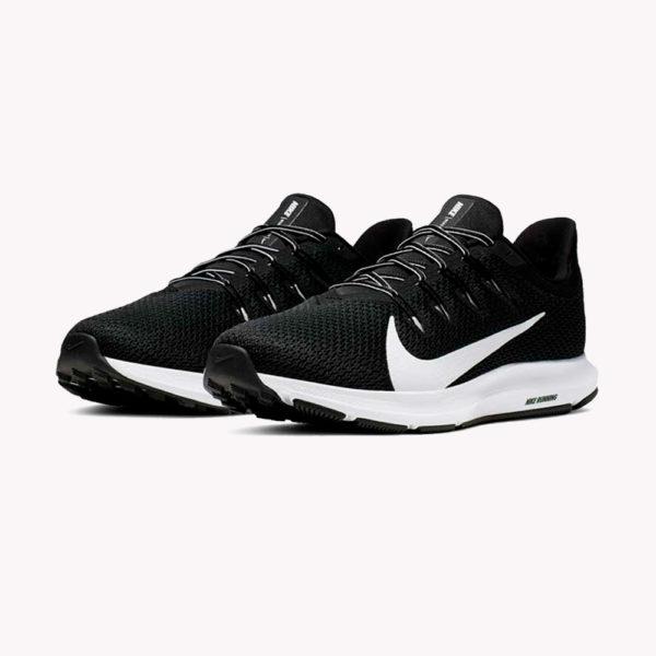Tenis | Nike Quest 2