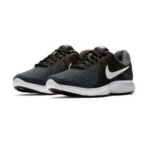 Tenis   Nike® WMNS Revolution 4
