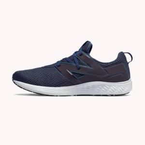 New Balance® Running Course Azul