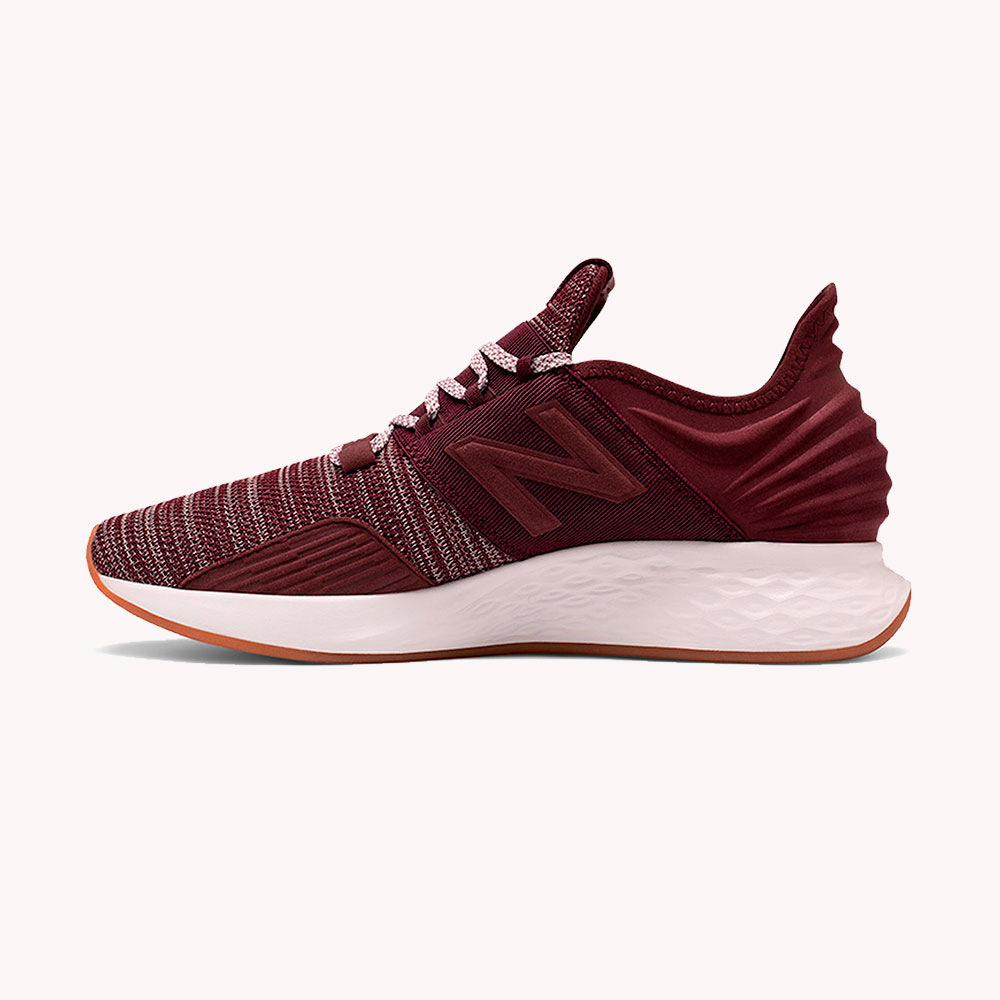 New Balance® Running Course 2.0 Vinotinto