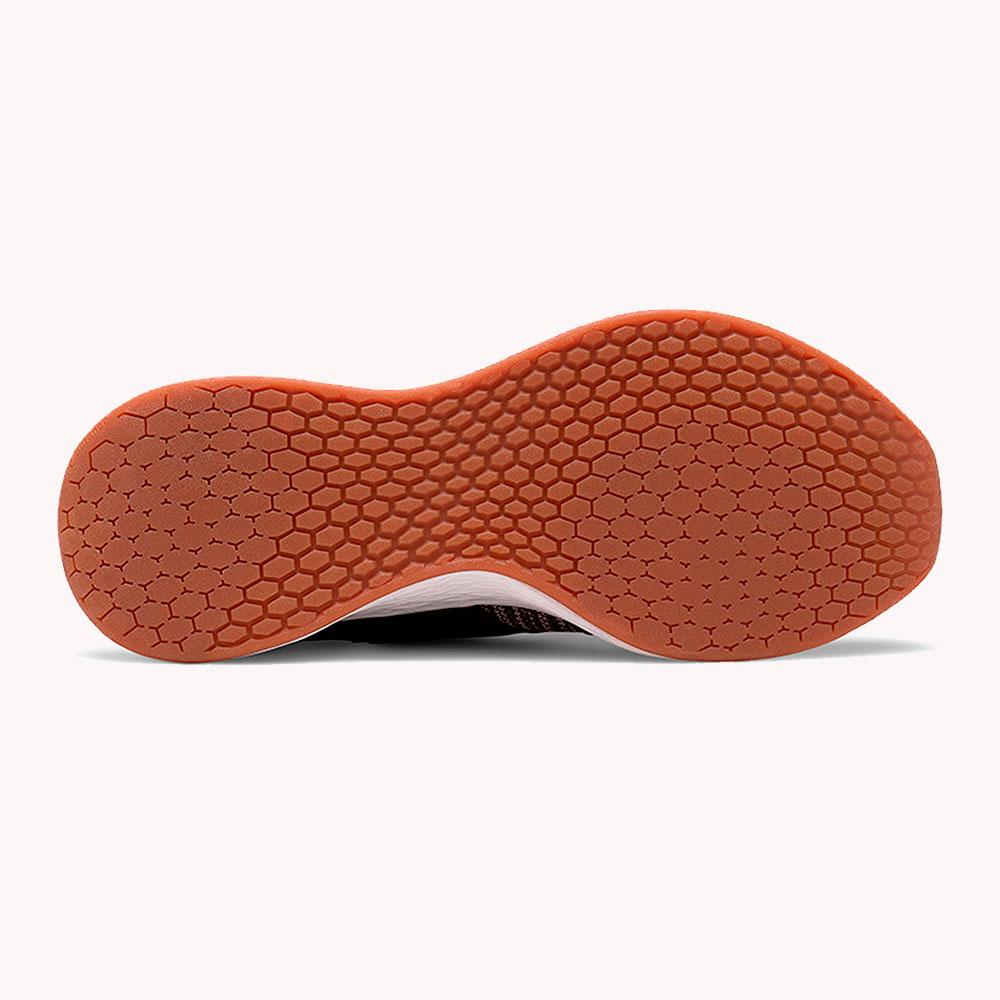 New Balance® Running Course 2.0 Vinotinto