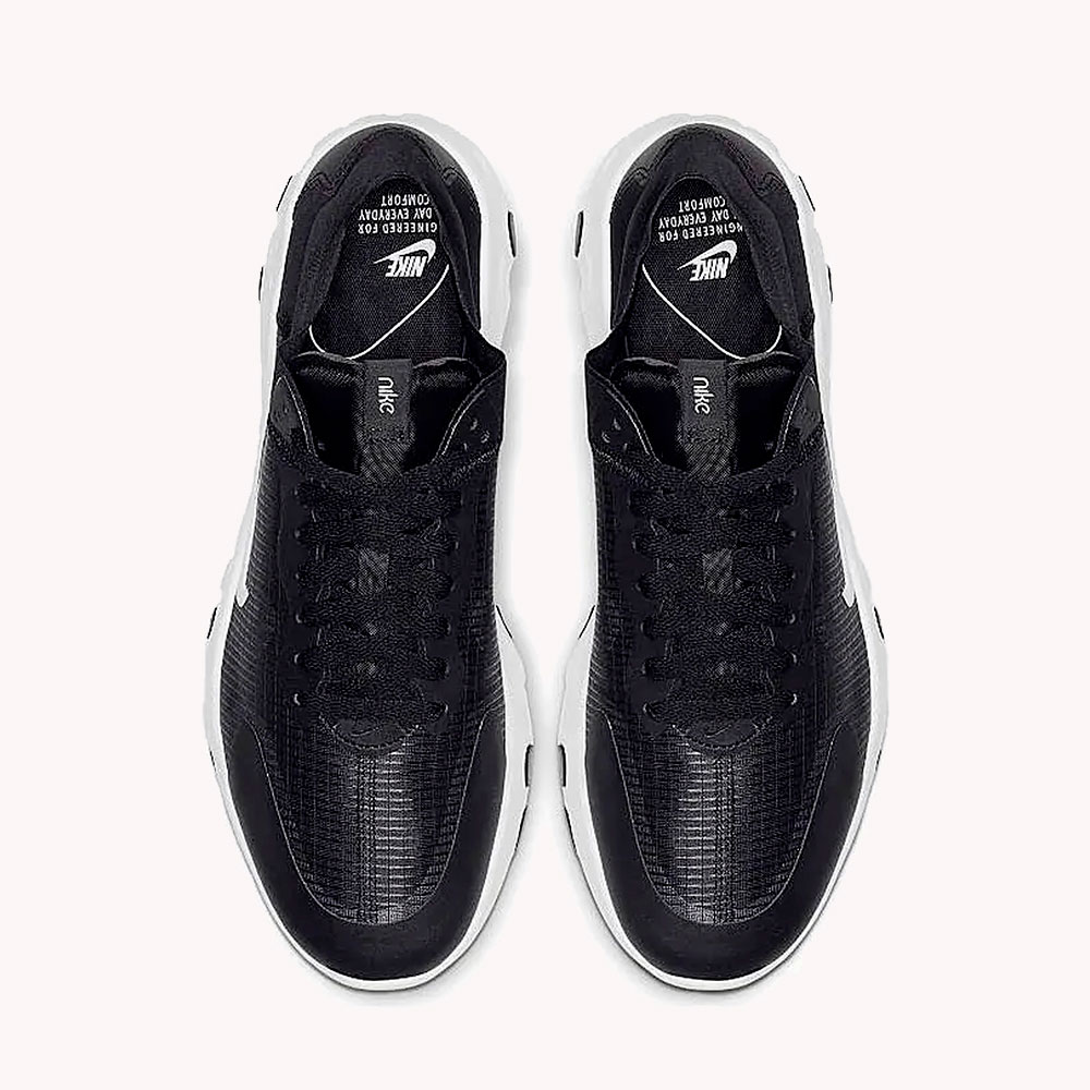 Tenis   Nike Renew Lucent