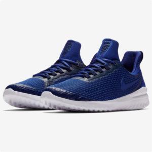 Tenis   Nike® Renew Rival Azul