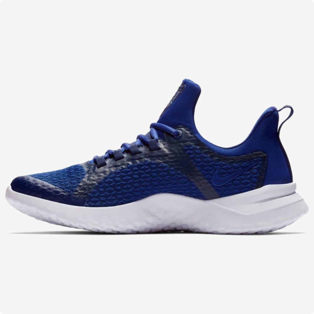 Tenis | Nike® Renew Rival Azul