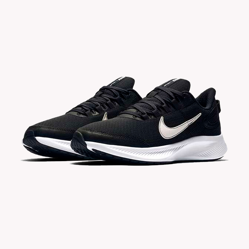 Tenis | Nike® Run All Day 2