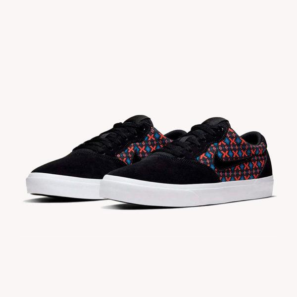 Tenis | Nike® SB Chron Slr Premium