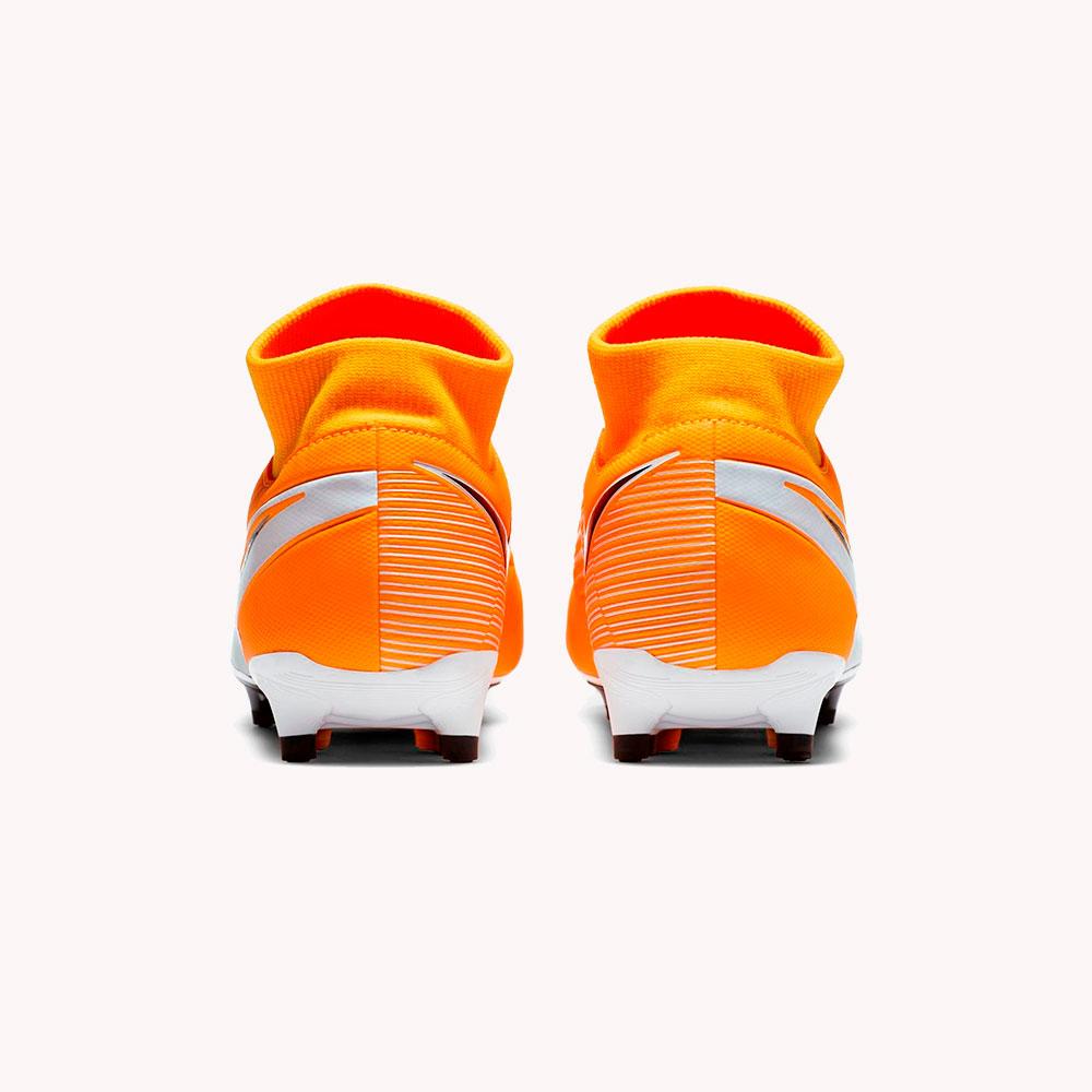 Guayos   Nike® Superfly 7 Academy FG/MG amarillos