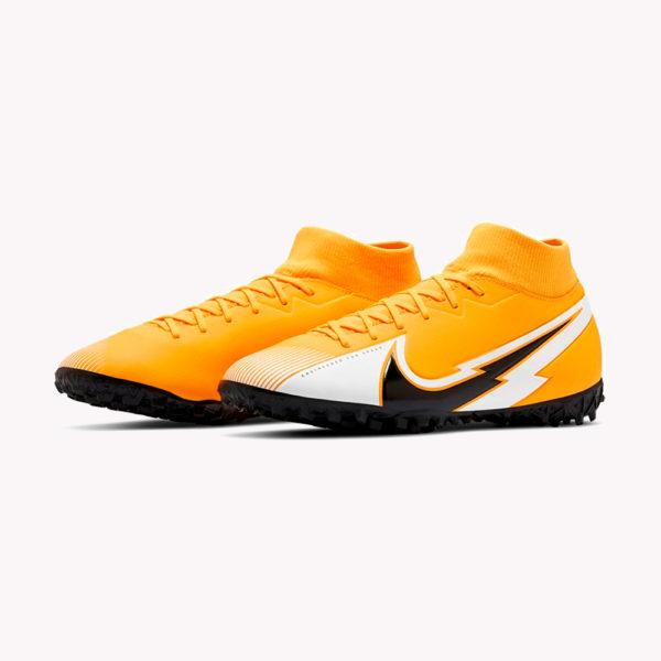 Guayos | Nike® Superfly 7 Academy TF