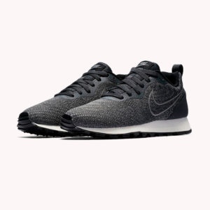Tenis | Nike® WMNS MD Runner 2