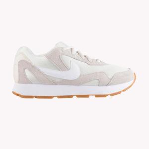 Tenis   Nike® WMNS Delfine