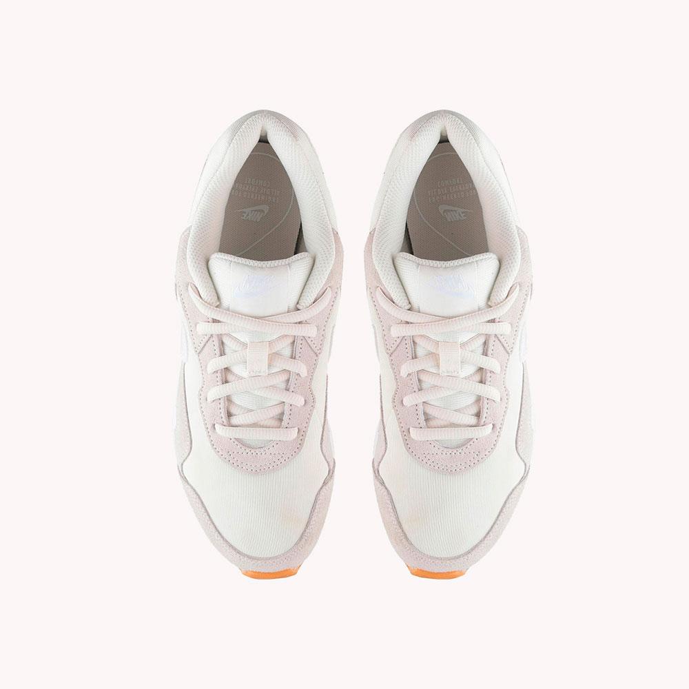 Tenis | Nike® WMNS Delfine