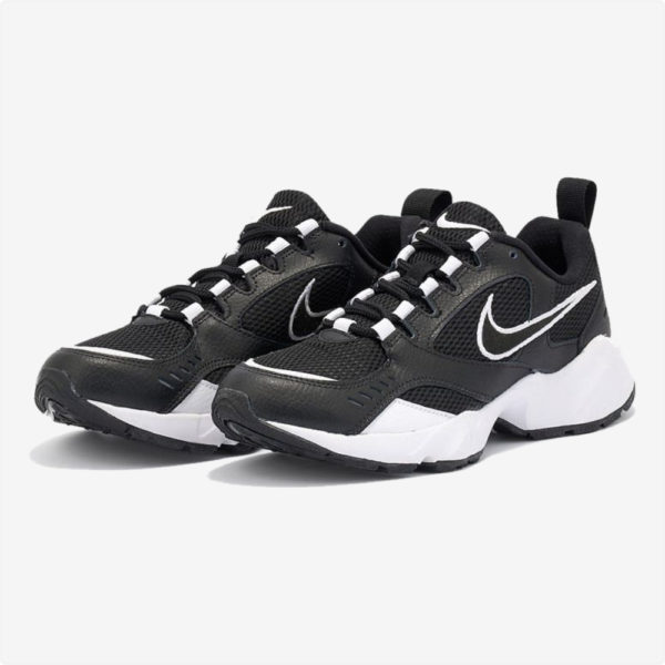 Tenis | Nike® WMNS Air Heights Negros