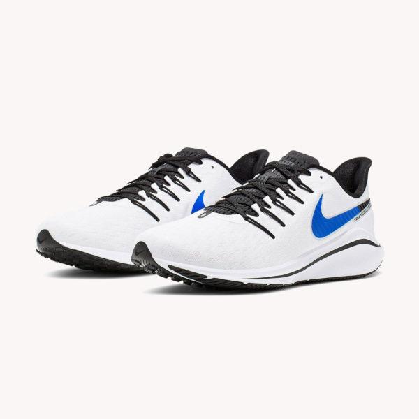 Tenis | Nike® Air Zoom Vomero 14
