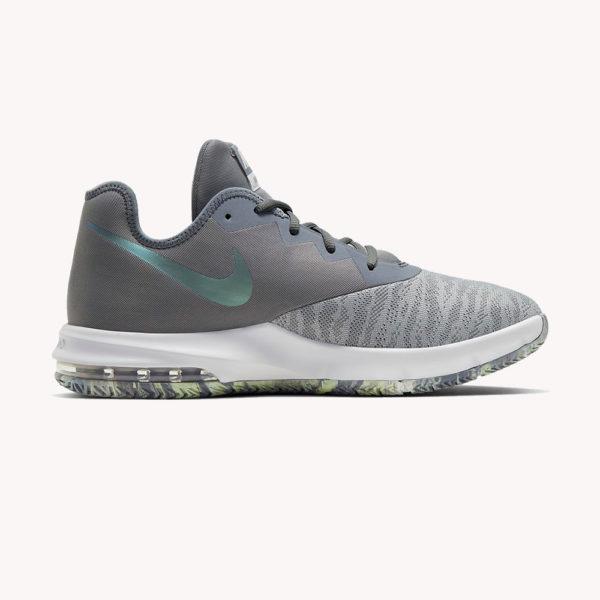 Tenis | Nike® Air Max Infuriate III Low