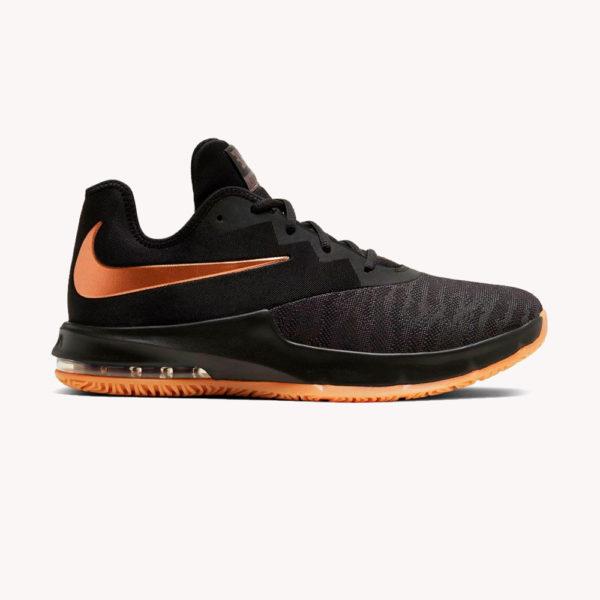 Tenis | Nike Air Max Infuriate III Low