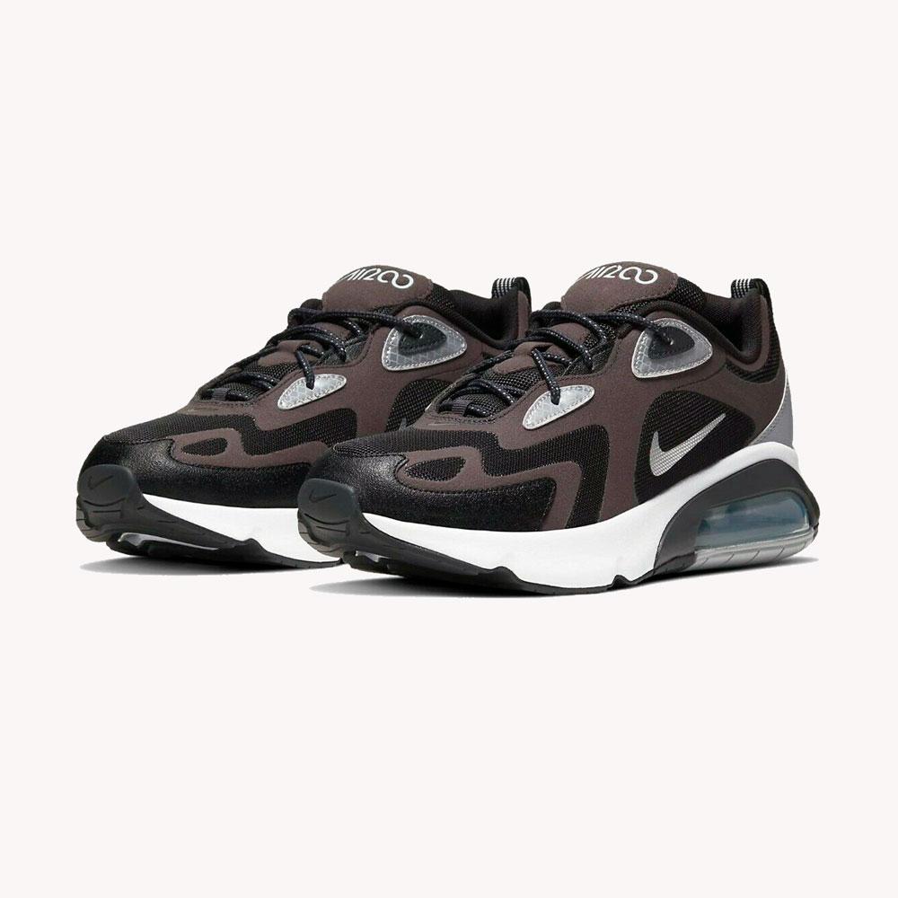 Tenis | Nike® Air Max 200 WTR