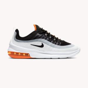 Tenis | Nike® Air Max Axis