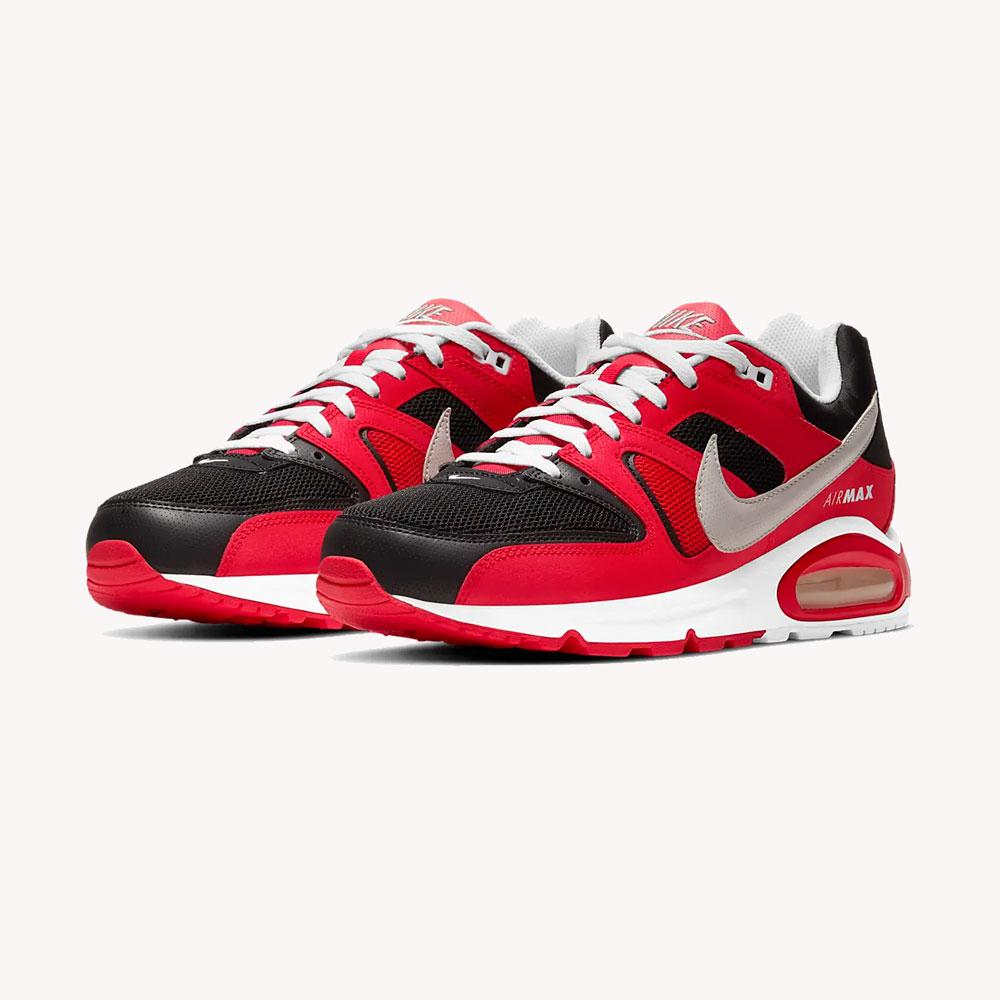 Nike® Air Max Command