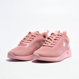 Tenis | Beverly Hills Polo Club® Lift Pink