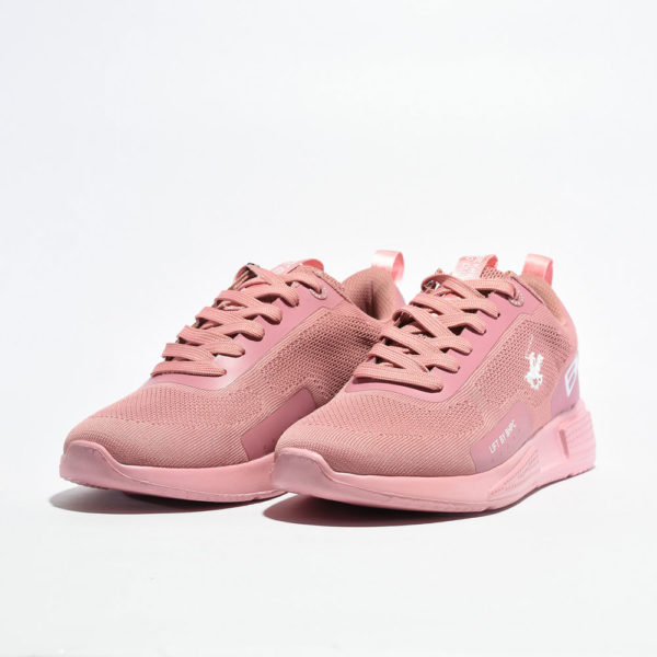 Tenis   Beverly Hills Polo Club® Lift Pink