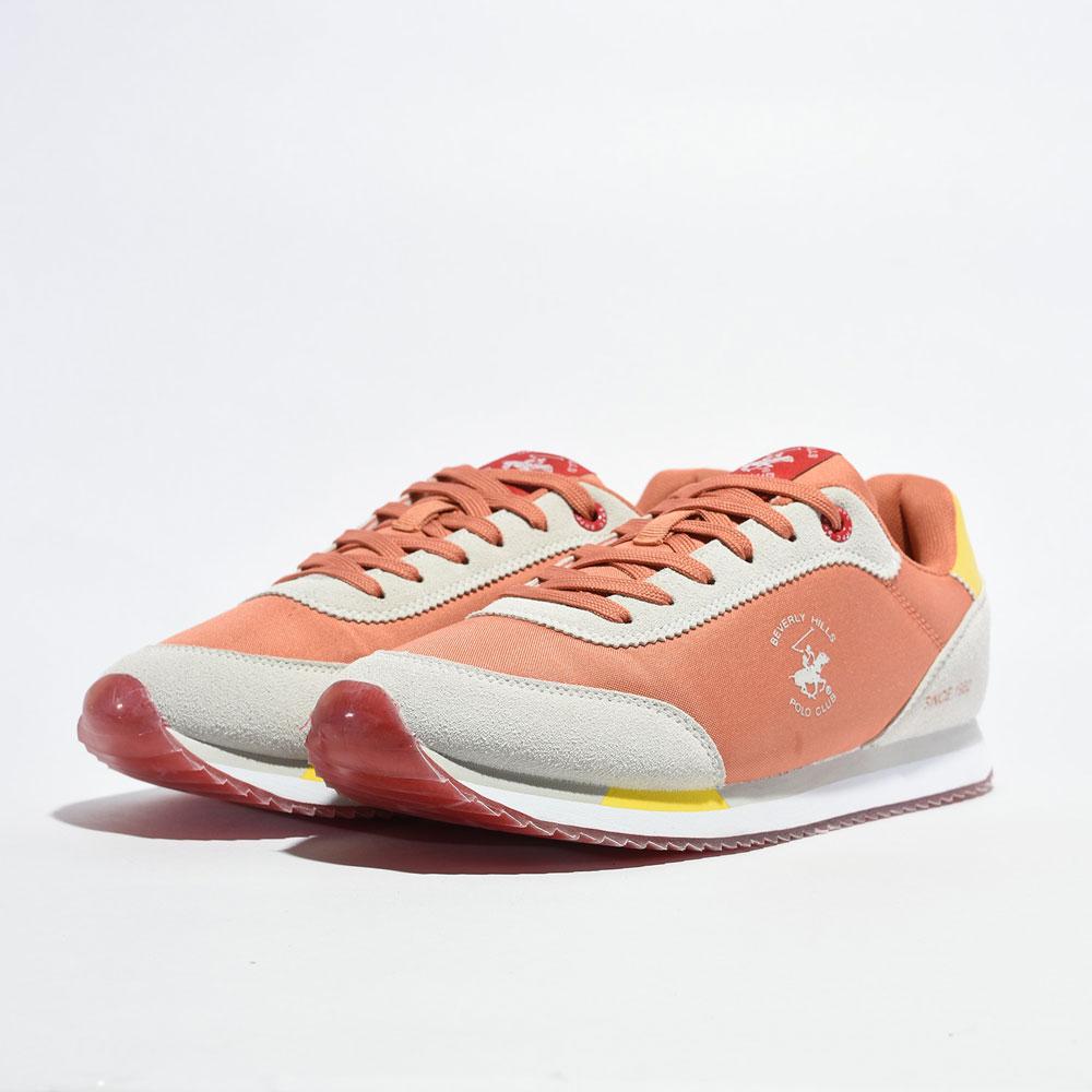 Tenis | Beverly Hills Polo Club® Minx Orange