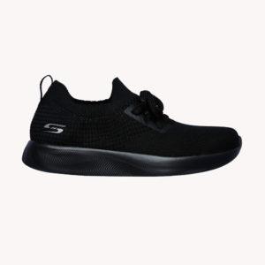 Tenis | Skechers® Bobs Squad 2 Shot Caller Black