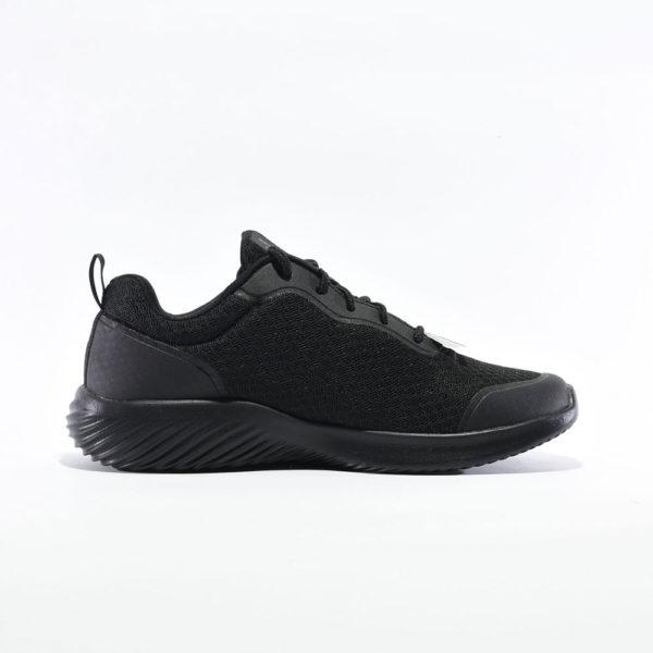 Tenis | Skechers® Bounder Voltis Black