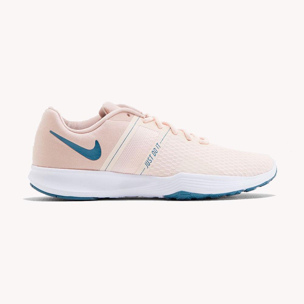 Tenis | Nike® WMNS City Trainer 2
