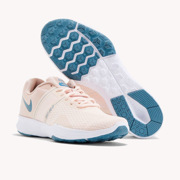 Tenis   Nike® WMNS City Trainer 2