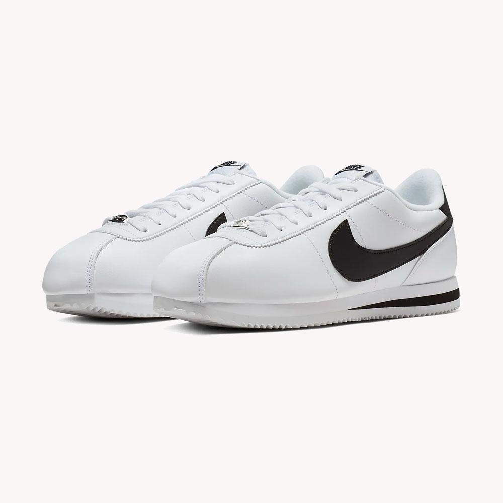 Tenis Nike Cotez Basic
